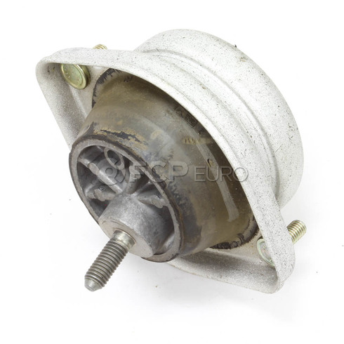 BMW Engine Mount (E38 E39) - Genuine BMW 22111092896