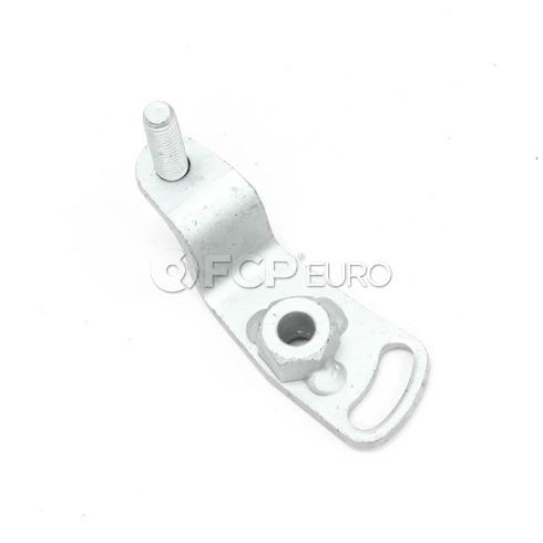 BMW Belt Tensioner - Genuine BMW 11281736977