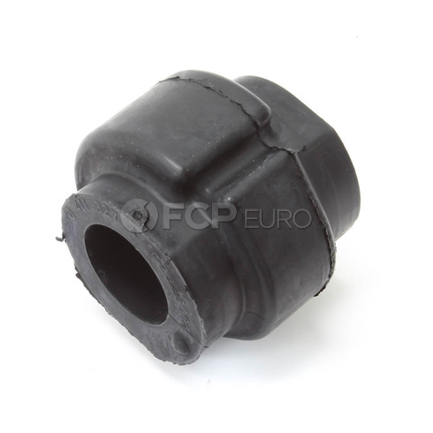Audi Suspension Stabilizer Bar Bushing Front - Genuine VW Audi 8K0411327A