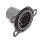 Audi VW Clutch Release Bearing Guide - Genuine VW Audi 02A141180A