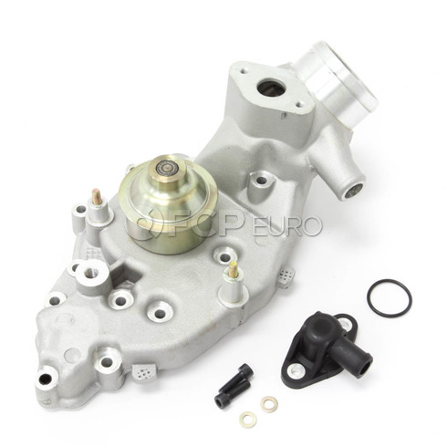 Porsche Water Pump (944 968) - Laso 94410600300