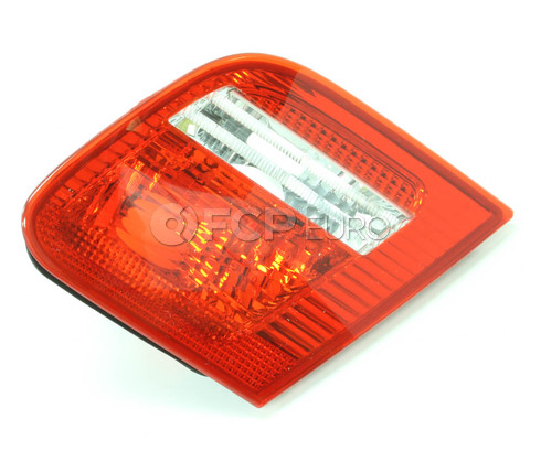 BMW Tail Light Assembly Right - Genuine BMW 63216920706
