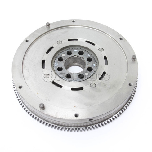 BMW Dual Mass Flywheel - Genuine BMW 21211225979