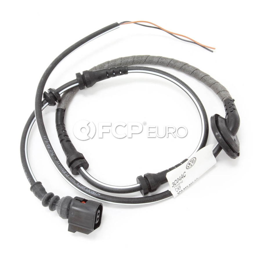 Wiring Also Volkswagen 1974 Vw Thing On 1974 Vw Thing Wiring Harness