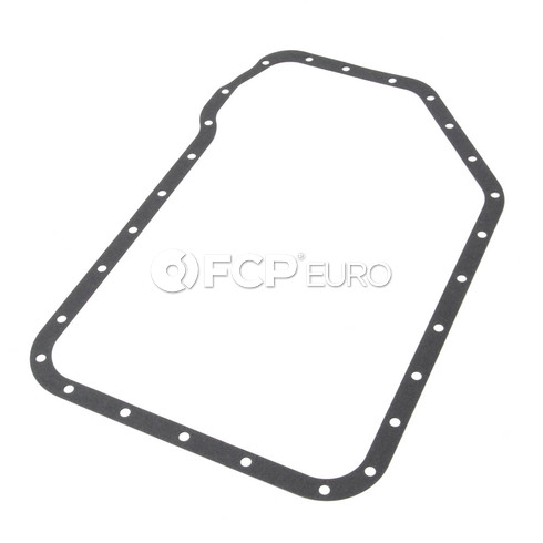 Audi VW Transmission Oil Pan Gasket - Meyle 01V321371