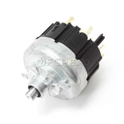 Mercedes Headlight Switch - Genuine Mercedes 0005456004