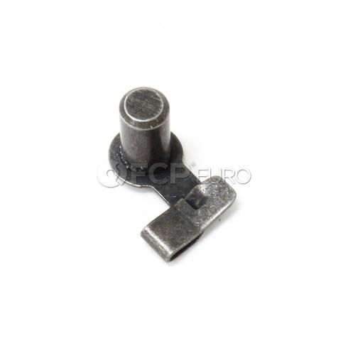 BMW Securing Pin - Genuine BMW 72118185136