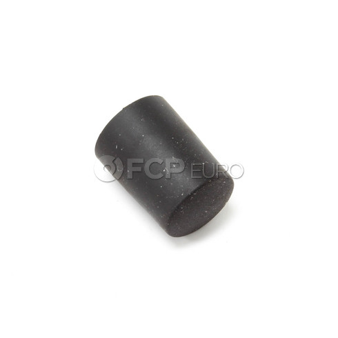 BMW Volume Control Knob - Genuine BMW 65126923294