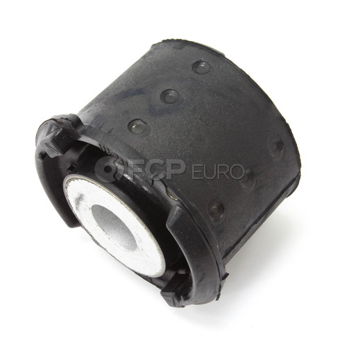 BMW Subframe Mount Rear Rear (E46 E83) - Genuine BMW 33316770781
