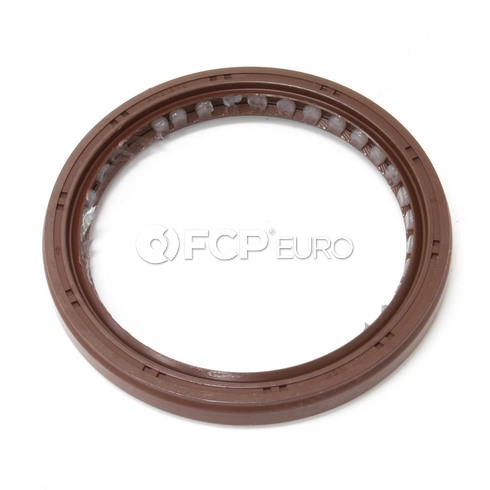 Volvo Auto Trans Output Shaft Seal Front Right (S70 V70) - Genuine Volvo 9496129