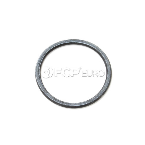 Volvo Engine Coolant Pipe O-Ring (760 780) - Genuine Volvo 975256