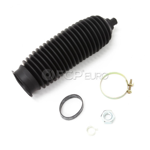 Volvo Rack and Pinion Bellow (240 244 760 960) - Genuine Volvo 270597