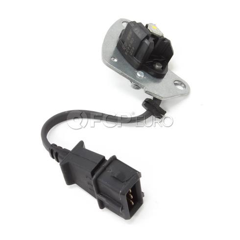Porsche Engine Camshaft Position Sensor (928 944 968) - Bosch 0232101013