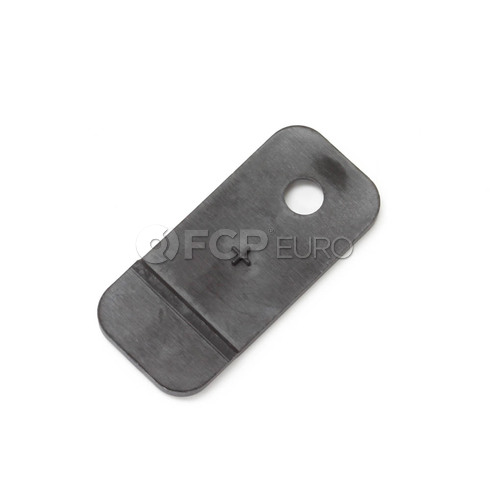 BMW Bracket - Genuine BMW 51718163884