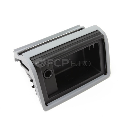 BMW Ash Tray Rear - Genuine BMW 51168248527