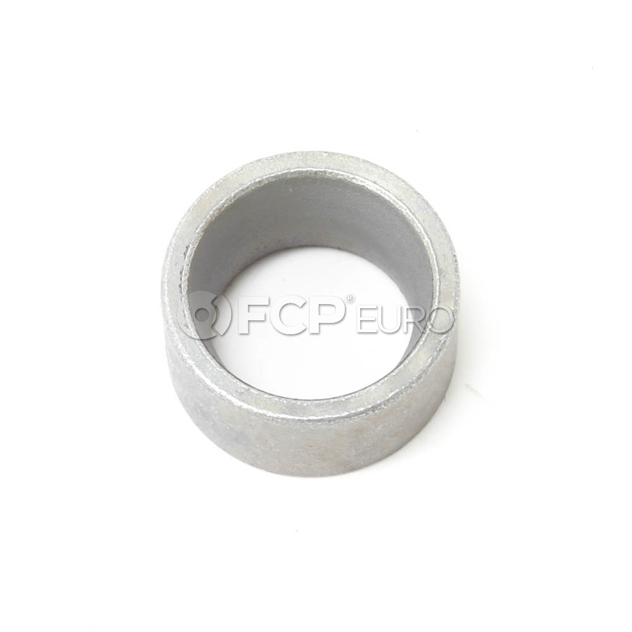 BMW Clamp Ring - Genuine BMW 32216774890