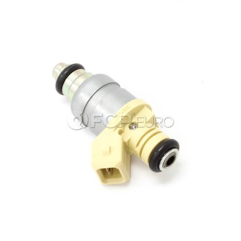 Mini Cooper Fuel Injector (Cooper S) - Genuine Mini 13537572995