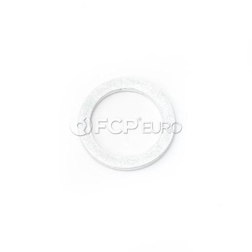 BMW Gasket Ring (A8X115Al) (750iL 850Ci 850CSi 850i) - Genuine BMW 07119963041