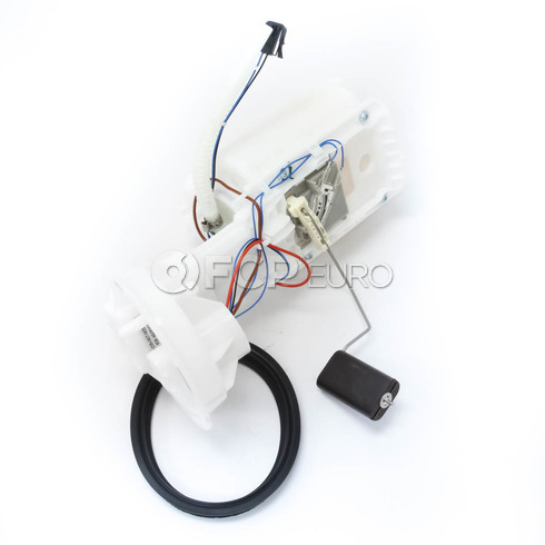 MINI Fuel Pump Assembly (R50) - VDO 16146766176