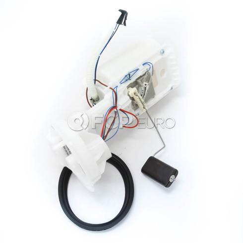 MINI Fuel Pump Assembly (R50) - VDO 16146766176
