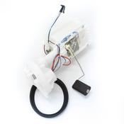 MINI Fuel Pump Assembly - VDO 16146766176