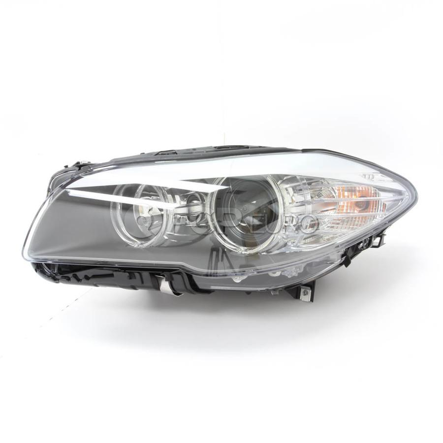 BMW Headlight Assembly (528i 535i M5)