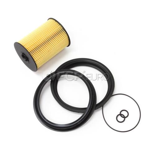 Mini Cooper Fuel Filter - Genuine Mini 16146757196