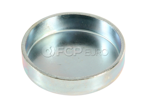 Volvo Freeze Plug Cupped - Pro Parts Sweden 3531239