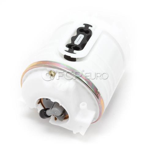 VW Electric Fuel Pump (Cabrio EuroVan Golf) - VDO 1H0919651P