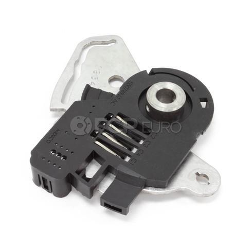 VW Neutral Safety Switch (Routan) - Genuine VW Audi 7B0919823