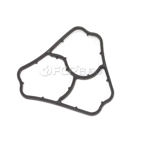 MINI Engine Oil Filter Housing Gasket (R50 R52 R53) - Reinz 11427509211