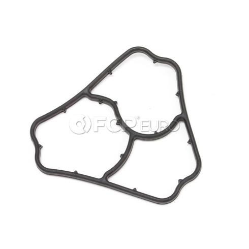 MINI Oil Filter Housing Gasket (R50 R52 R53) - Reinz 11427509211