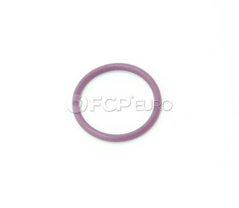 Audi A/C Line O-Ring Rear (Q7) - Genuine VW Audi 7H0820749