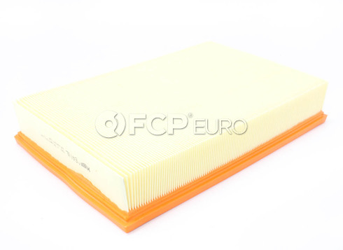 Volvo  Air Filter (S60 V70 XC70 S80) - Hengst 9454647