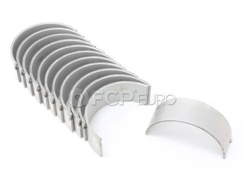 BMW Connecting Rod Bearing Set - Glyco 11241284850