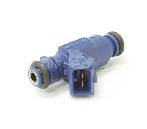 Mercedes Fuel Injector - Bosch 1120780149