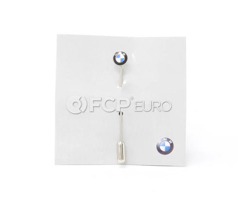 BMW Stickpin - Genuine BMW 80560443263
