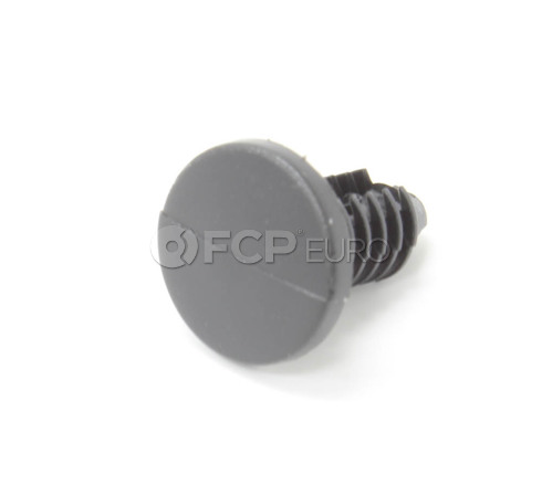 BMW Plug - Genuine BMW 51357019030