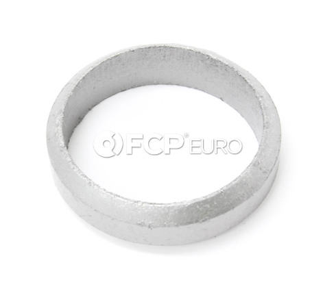 BMW Exhaust Pipe Flange Gasket - Genuine BMW 18111723721
