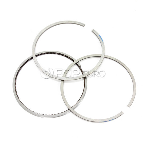 Volvo Engine Piston Ring (850 960 S40 V40) - Genuine Volvo 31330723