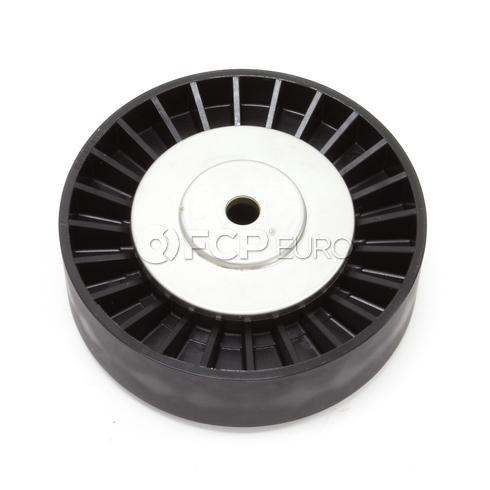 VW Belt Idler Pulley - INA 074145278E
