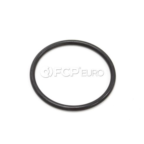 BMW Gasket Ring - Genuine BMW 12111363190