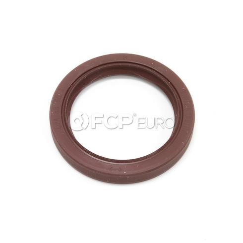 BMW Camshaft Seal - Reinz 11121284154