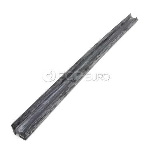 BMW Rubber Seal - Genuine BMW 51711815219