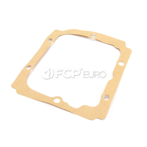 BMW Differential Cover Gasket - Genuine BMW 33111210428