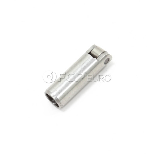 BMW Locking Pin - Genuine BMW 23317501584