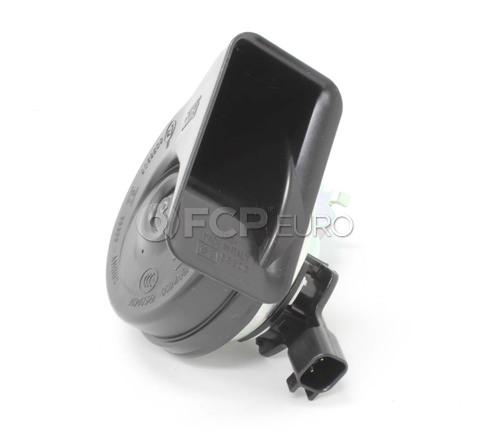 Volvo Accessory Horn (V70 XC70) - Genuine Volvo 31276805