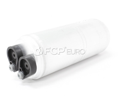 Audi A/C Receiver Drier - Genuine VW Audi 4F0820191B