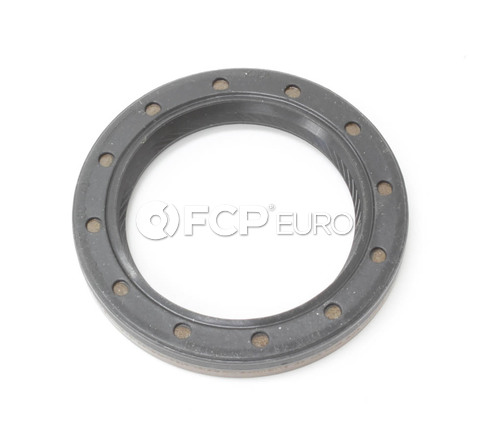 Mercedes Axle Shaft Seal - Genuine Mercedes 2109970040
