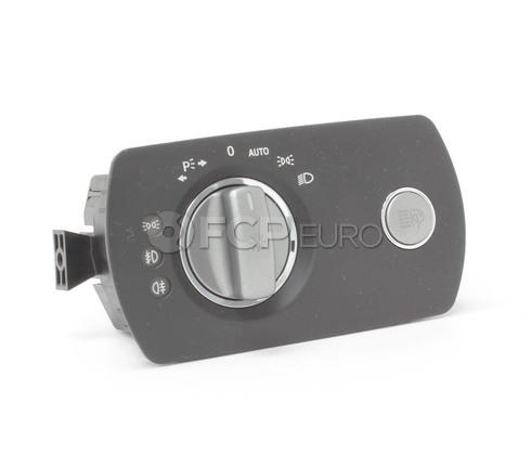 Mercedes Headlight Switch (SLK350 SLK55 AMG SLK280 SLK300) - Genuine Mercedes 1715450304